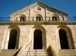 court house ipswich qld