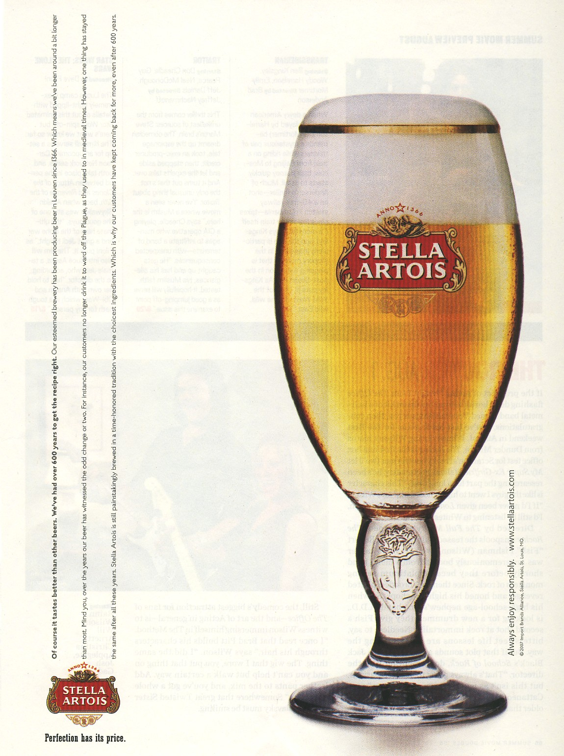 artois personals Edit this page read in another language 1979 stella artois championships – singles.