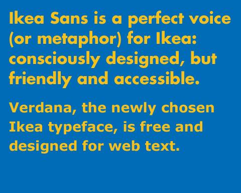 ikea_fonts
